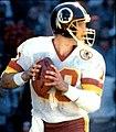 1987 Redskins Police - 10 Jay Schroeder (crop).jpg