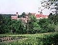 19880514085NR Hohnstein Burg.jpg