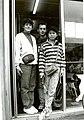 1988 Youth Venture Ireland (6883017357).jpg