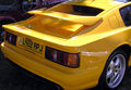 1993.lotus.esprit.rear.arp.jpg
