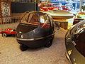 1996 Ellipsis prototype No6 pic1.JPG