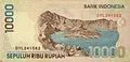 1998 series 10000 rupiah note (reverse).jpg