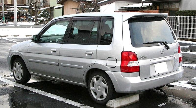 Kia Classic Car Wikipedia