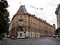 1 Bandery Street, Lviv (01).jpg