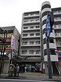 1 Chome Kotobukichō, Atsugi-shi, Kanagawa-ken 243-0003, Japan - panoramio (58).jpg