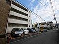 1 Chome Koyasumachi, Hachiōji-shi, Tōkyō-to 192-0904, Japan - panoramio (14).jpg