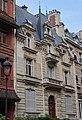 1 rue Rembrandt, Paris 8e.jpg