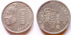 1peseta 1993.png