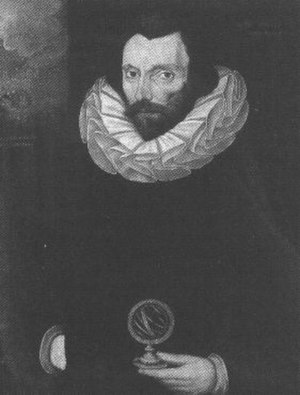 Secret correspondence of James VI - James VI of Scotland criticised Henry Howard's verbose writing style.
