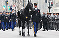 1st Battalion, 69th Infantry clears the way on St. Patrick's Day 150317-Z-RZ201-201.jpg