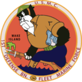 1st Defense Battalion - Wake Island.png