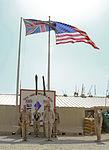 1st Marine Regiment ends mission in southwest Afghanistan 140815-M-EN264-044.jpg