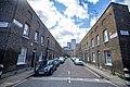 2-18, Whittlesey Street Se1 01.jpg