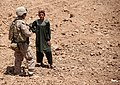 2-9 Marines patrol in Bari Desert 120523-M-HR724-023.jpg