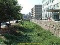 2002年栾金村凌水河 ling shui he - panoramio.jpg