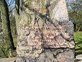 2002-03-16 Zeppelin-Gedenkstein auf der Erpeler Ley IMG 0235.jpg