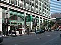 20040604 15 Randolph St. @ Wabash Ave..jpg