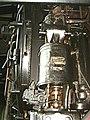 20051001.BW-Arnstadt-BR 441093 Pumpe.jpg