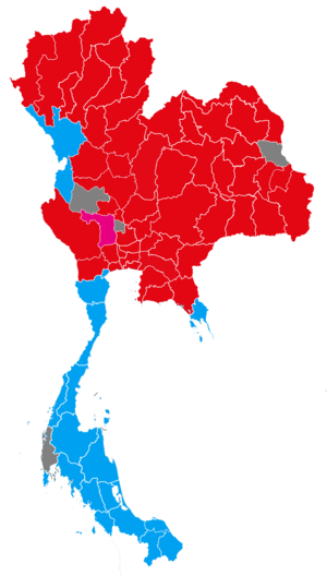 2005 Thai General Election Map By Constituency.png