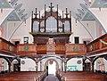 20060924125DR Lauterbach (Marienberg) Heilandskirche zur Orgel.jpg