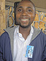 2006 Bukeni Tete Waruzi AfricaSource Uganda 87819305.jpg