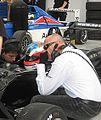 2007-2008 Boudon-Major-F3-session 10.jpg