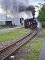 20070623.Schmalspurbahnmuseum Schönheide.-038.jpg