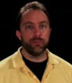 2007 Jimmy Wales from Wikimedia Fundraiser.png