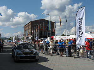 2007 Rally Finland saturday 21.JPG