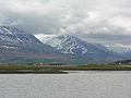 2008-05-18 14 57 08 Iceland-Akureyri.jpg