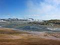 2008-05-21 09 42 43 Iceland-Reykjahlíð.jpg