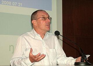 John C. Wells British phonetician and Esperanto teacher