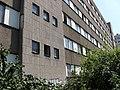 200806 Berlin 675.JPG
