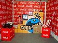 2008TICA Day1 Coca-Cola-2.jpg