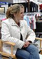 2008 - Sally Pressman.JPG
