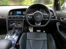 Px Audi Rs Flickr The Car Spy