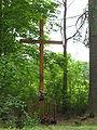 2009-05 Książęcy Las 2.jpg