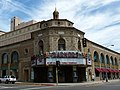 2009-0725-CA-Fresno-WarnorsTheatre (cropped).jpg