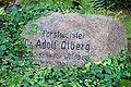 2009-08-31-klosterfriedhof-chorin-by-RalfR-28.jpg