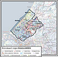 2009-Risicokaart-Regio15-Haaglanden.jpg