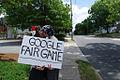 2009 06 Google Fair Game.jpg