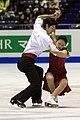 2009 GPF Juniors Dance - Maia SHIBUTANI - Alex SHIBUTANI - 1038a.jpg