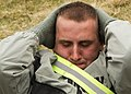 200th MPCOM Soldiers compete in the command's 2015 Best Warrior Competition 150331-A-IL196-224.jpg