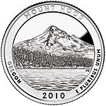 2010-OR-Proof.jpg