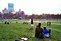 2010 BostonCommon 4531157505.jpg