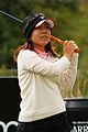 2010 Women's British Open - Miyazato Mika (6).jpg
