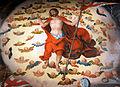 2011-03-26 Aschaffenburg 077 Stiftsmuseum, Lucas Cranach d.Ä. - Der Magdalenenaltar, Detail (6091433338).jpg