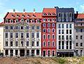 20110602010DR Dresden Landhausstraße 6 British Hotel.jpg