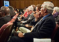 20111004-DM-RBN-1172 - Flickr - USDAgov.jpg
