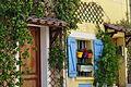2011 Fréjus Provence-Alpes-Cote d'Azur France 5819345014 fe0ee6be89 o.jpg